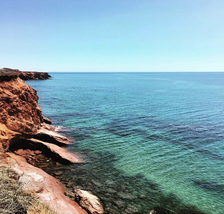 Magdalen Islands - Recommendations from a local