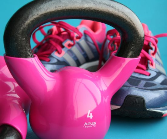weight watchers update with exercise equipment